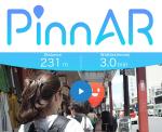 PinnAR - Image
