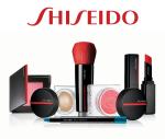 SHISEIDO Makeup Collection September 2018