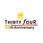Thirty Four Co., Ltd. – Real estate company dealing with housing construction and sales in Kanagawa