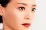 Autumn/Winter 2018 Hair Trends 02 - Shiseido