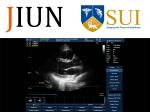 Sacramento Ultrasound Institute & JIUN Corporation: DICOM Viewer Preview