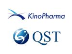 KinoPharma and QST