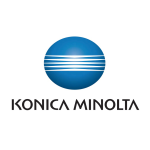 Konica Minolta, Inc. – A global digital technology company with core strengths in imaging and data analysis
