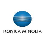 Konica Minolta, Inc. - Logo