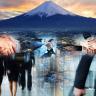 OSK Global Business Promotions