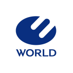 World Co., Ltd. – Japan's leading clothing company with nearly 100 brands