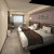 02 - Hotel Sonia Otaru - Comfort Twin Room