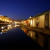 07 - Otaru Canal - Night View