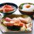 08 - Hotel Sonia Otaru - Japanese Cuisine 01