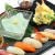 09 - Hotel Sonia Otaru - Japanese Cuisine 02