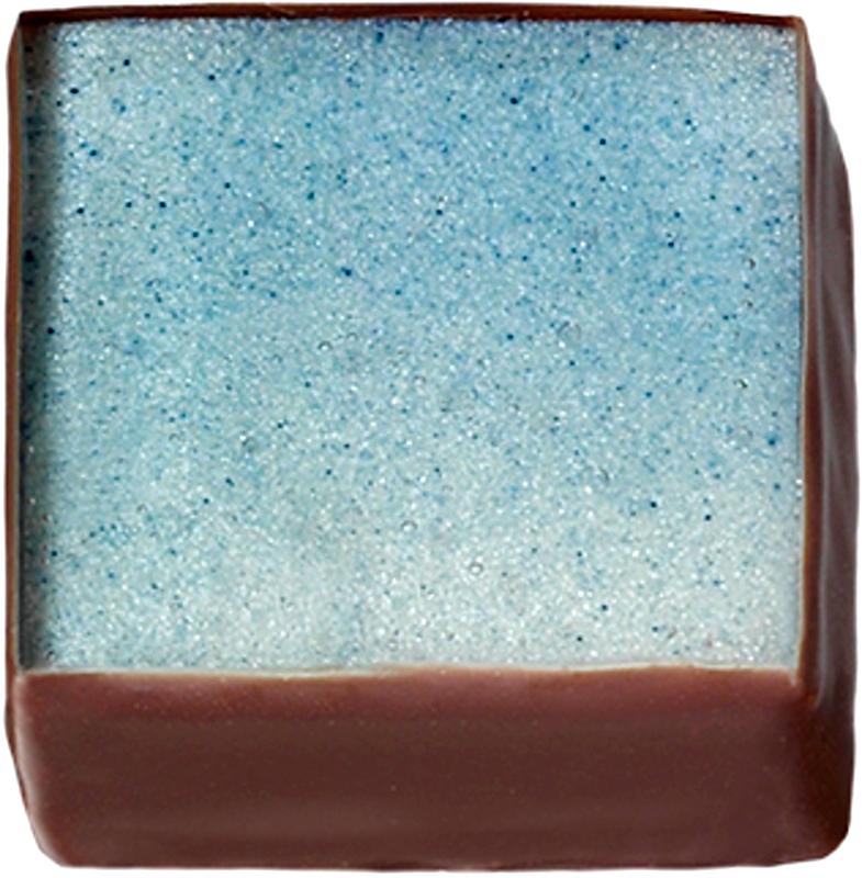Mary Chocolate - Aozora
