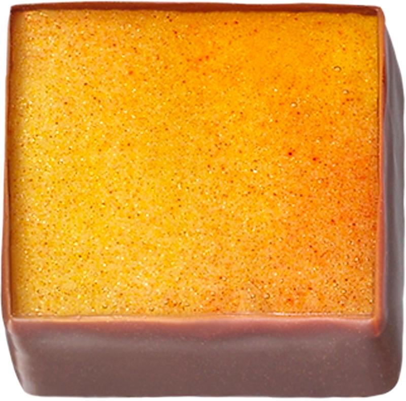 Mary Chocolate - Asayake