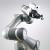 Robot Arm with Vision System