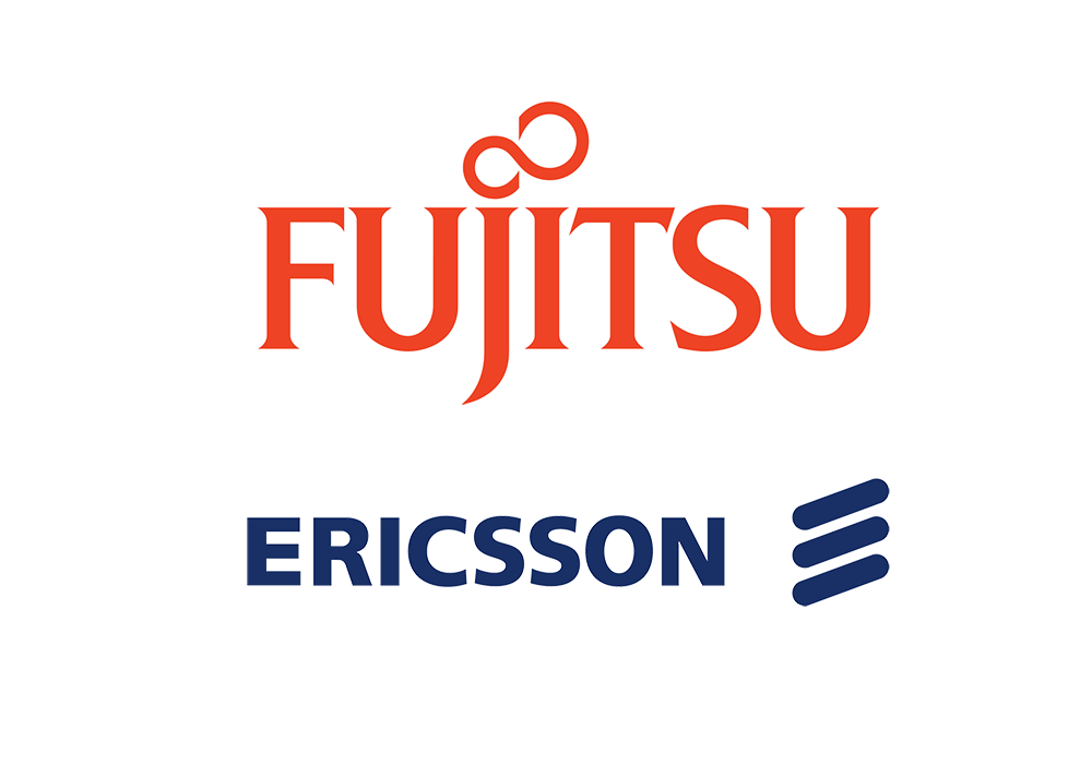 Fujitsu partnership with Ericsson to deliver end-to-end 5G