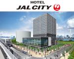 Hotel JAL City Tokyo Toyosu - Image