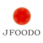 JFOODO – To Expand Japanese Food Products and Food Culture to Overseas