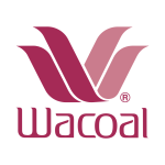 Wacoal Holdings Corp. – Japan's largest women's lingerie company