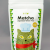 06 - Matcha Package